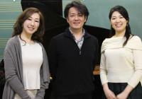 【兵庫県立芸術文化センター】泉鏡花×姫路城 美の極致をオペラで