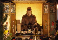 【つぎ、どこ行こ?】書寫山圓教寺で秘仏に出あう