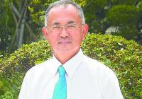 【まなびタイムトリップ】Vol.5 関西学院中学部 部長 安田栄三先生