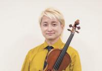 【ステージトーク】4月に「NAOTOな音もダチ~弦とピアノと私~」を開くNAOTO
