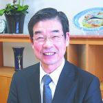 【まなびタイムトリップ】Vol.11 雲雀丘学園小学校 校長  石田成光先生