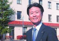 【まなびタイムトリップ】Vol.20 関西学院初等部 校長 福田靖弘先生