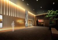 【街と人がつながるミュージアム】ホットな話題! 「中之島・香雪美術館」
