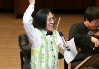 【芸術の楽しさを子どもたちへ】本物のクラシックで「生きる力」伝えたい 宮川彬良&アンサンブル・ベガ