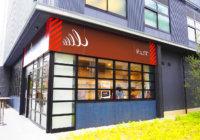 パティシエ教員が腕まくり 辻調グループの洋菓子店「P.L.T」 阿倍野で好評