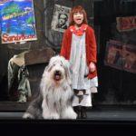 国民的ミュージカル「アニー」が今年も大阪に! 8月10日(水)から開幕