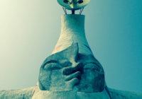 映画「太陽の塔(仮)」 監督に98人が応募 2018年公開めざす