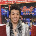 ブロードウェイ・ミュージカル「キンキ-ブーツ」 織田信成さんスペシャルプレゼンターに就任! 10月に大阪で来日公演
