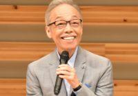 豊中に文化芸術センターが竣工 オープニングは谷村新司さん