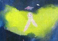 """深い感銘を与えたショスタコーヴィチの""""人間賛歌""""  兵庫芸術文化センター管弦楽団 第91回定期演奏会"""