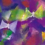 芸術の秋を彩る美しいメロディーの乱舞に宿る若さ<br>兵庫芸術文化センター管弦楽団第92回定期演奏会