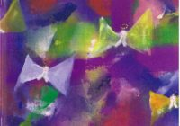 芸術の秋を彩る美しいメロディーの乱舞に宿る若さ兵庫芸術文化センター管弦楽団第92回定期演奏会