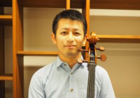 【ステージトーク】宮田大 第6回「徹子の部屋」コンサートに出演