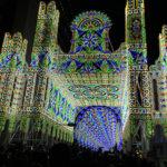 22回目の「神戸ルミナリエ」12月11日(日)まで  「鎮魂」の祈りと明日への「希望」を忘れない