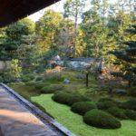 【早春の京都】大政奉還から150年 時代と寄り添った美と技を訪ねて 妙心寺大雄院・壬生寺