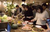 「山陰癒しの森 森林セラピー®」カフェ 2月16日(木)大阪で初開催