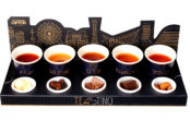 神戸で紅茶フェスティバル 27日(金)から30日(日) 開港150年を記念