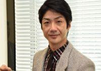野村萬斎 一人語りに挑戦  祝祭大狂言会2017 4月にフェスティバルホール