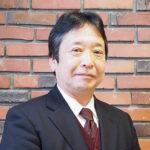 【まなびタイムトリップ】Vol.28 百合学園中学校・高等学校 校長 湊路可先生
