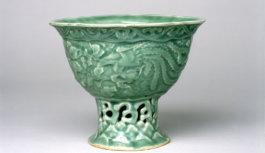 丹波焼と三田焼の粋を集めて 兵庫陶芸美術館 3月から特別展