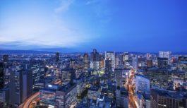 大阪・中之島に6月9日開業「コンラッド大阪」 宿泊予約受け付け始まる