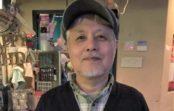 4月9日は「フォークの日」  大阪府内の酒場や喫茶店で実施