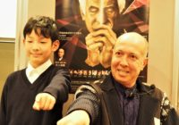 7月にバーンスタイン「ミサ」 23年ぶり井上道義が新演出 フェスティバルホール