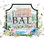 新生「神戸BAL」3月17日(金)にオープン 「TODAY'S SPECIAL」「SABON GOURMET」など新規出店も多数