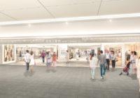 阪急三番街 4月27日(木)リニューアルオープン 73店舗お目見え レゴ®ミュージアムや「和」の小路も