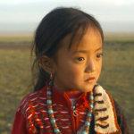 第3回「草原の河」<br />チベットの親子三代の物語。チベット人監督初の劇場公開作