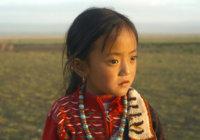 第3回「草原の河」チベットの親子三代の物語。チベット人監督初の劇場公開作
