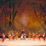 フェスティバルホールで珠玉のバレエ!【1】 世界トップクラスのカンパニー「ボリショイ・バレエ団」 6月17日(土)18日(日)
