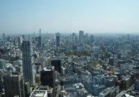 大阪・中之島最大級の商業エリア「フェスティバルシティ」 いよいよ17日(月)グランドオープン