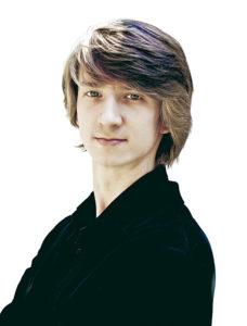 ワディム・ムンタギロフ