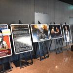 日本初演30周年 ミュージカル「レ・ミゼラブル」の写真パネル展 9月上演の大阪・中之島で