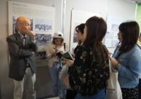 【続報】この規模では二度とできない「炭鉱の記憶と関西-三池炭鉱閉山20年展-」巡回展6月6~30日関大博物館、11日(日)にはイベントも
