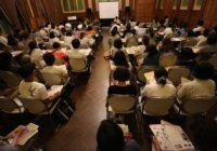 「猫と高齢者」を考えるセミナー第2弾をNPOが開催 7月29日(土)14時から大阪市立中央会館