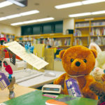 本の世界へいらっしゃい!まちの図書館が今面白い<br />箕面「紙芝居まつり」・宝塚「ぬいぐるみのお泊まり会」
