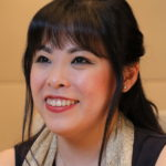 川西出身の歌姫 中村恵理さんが佐渡オペラ初登場  何度演じても見ても面白い「フィガロの結婚」