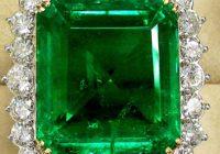 往年の王侯貴族や大富豪が情熱を注いだ宝飾品の数々が一堂に!~ピリオディック(年代物)ジュエリーフェア~