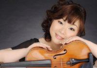 親密な演奏空間で演奏者をより身近に クラシックファンが創る二つのコンサート 西宮