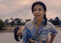 【続報】「キセキの葉書」西宮特別上映会、大盛況~舞台挨拶で鈴木紗理奈さんのマドリード国際映画祭で外国映画最優秀主演女優賞を報告~