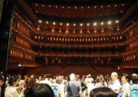 祝祭ムードに包まれついに開幕! 佐渡裕芸術監督プロデュースオペラ2017「フィガロの結婚」