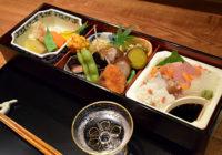 カウンターミニ懐石で寄り道を楽しむ和食処 お料理 【哲也】神戸市中央区