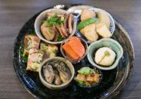 地酒と家庭料理、そして女将に会いに東門通りへ【酒舟 天】神戸市中央区