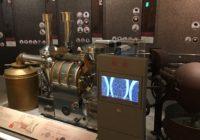 旅好きが選ぶ! 工場見学&社会科見学ランキング 神戸市のUCCコーヒー博物館が初ランクイン