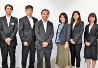 新潟の旅の魅力 若者目線でチェックします! 県・JR西日本・大学が連携して「新潟カレッジ」
