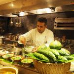 現地のレシピで提供するベトナム料理が食べ放題! ハイアット リージェンシー 大阪でワールドブッフェ31日(木)まで