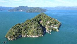 滋賀・びわ湖で「日本遺産 ぐるっと博」 水辺の景観と歴史文化を発信 10月開幕