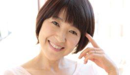 9月17日(日)「エイジレス博」新田恵利さんも講演~ATCエイジレスセンターで入場無料